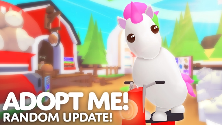 72 Monkey Adopt Me Roblox In 2020 Pet Adoption Adoption Pet Adoption Certificate