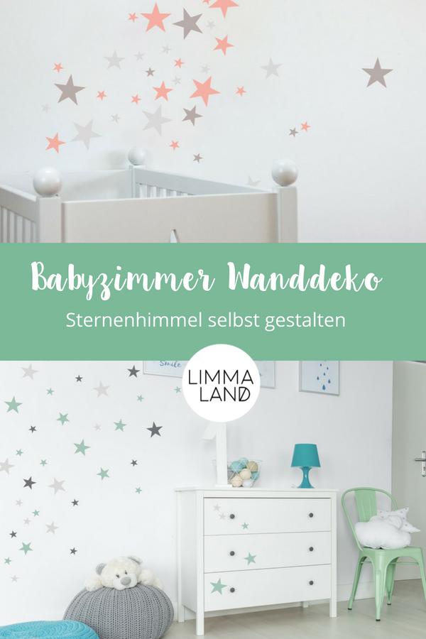 Karneval Wanddeko Fensterdeko Deko-Stern silber 25 cm Deko Kinderzimmer