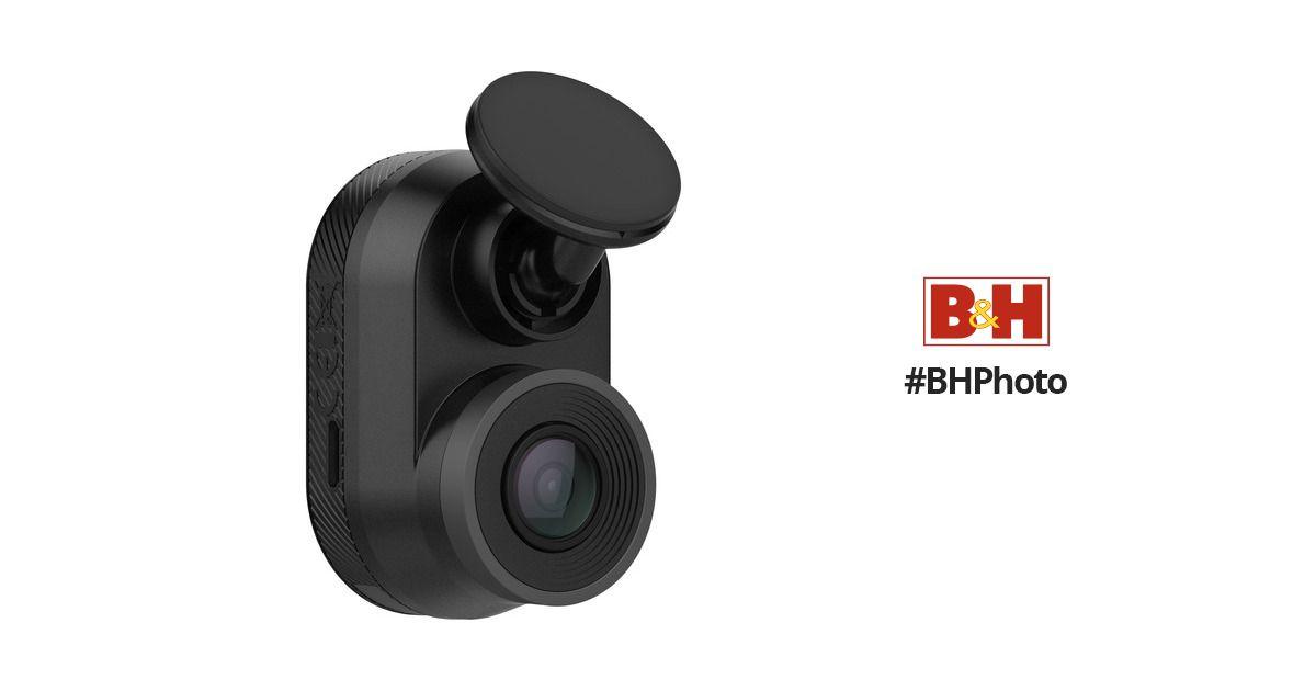Garmin dash cam mini dashcam garmin drive app