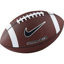 6fabfe735ded Nike Spiral-Tech 3.0 Official Football - Crazy By Deals discounts and  bargains