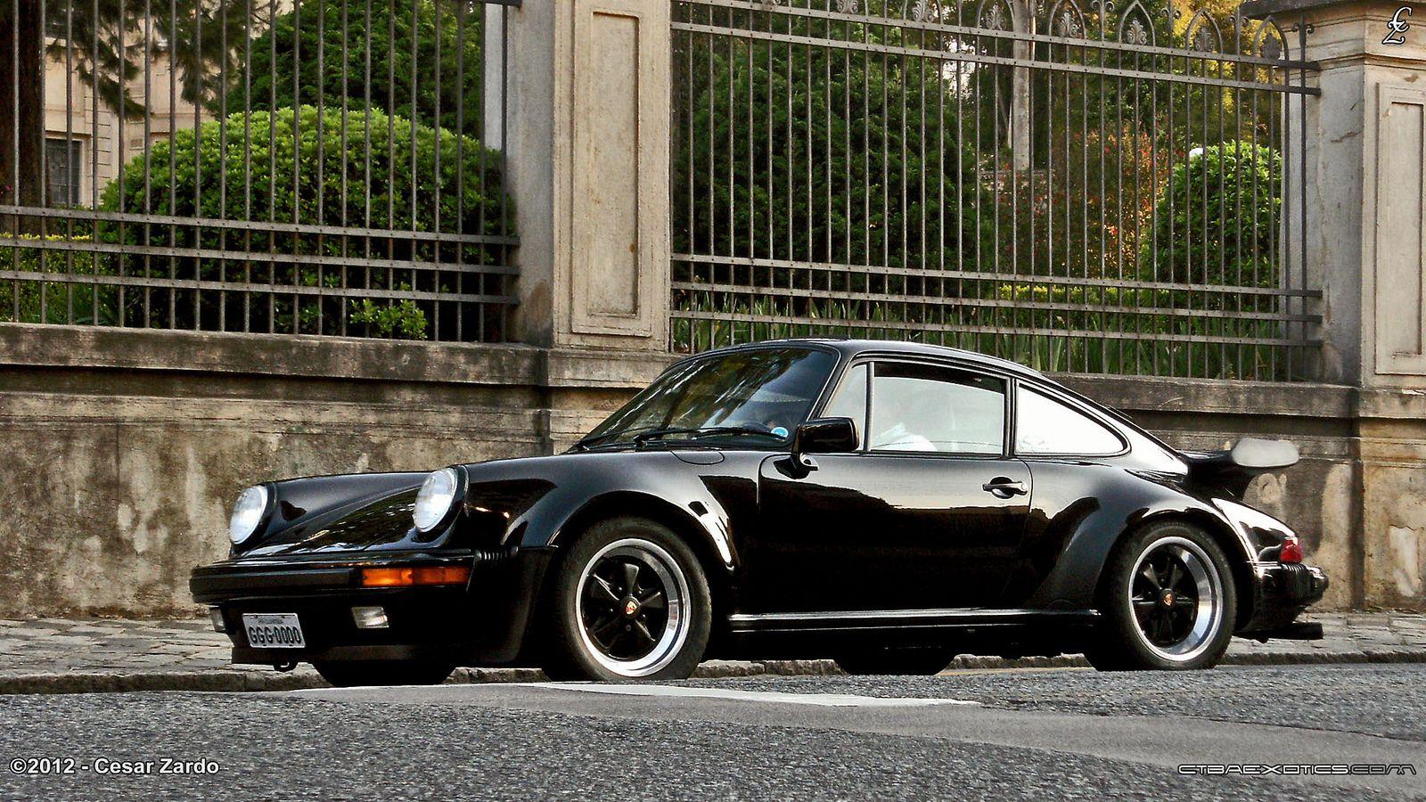 Die 68 Besten Porsche Wallpapers: Mécanique Et Voitures