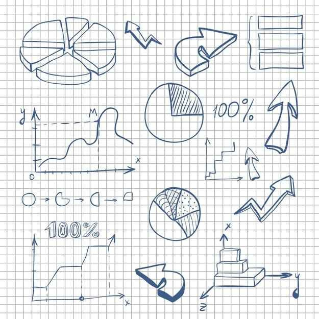 42 Amazingly Fun And Useful Things You Print For Free Graph - printable graph paper