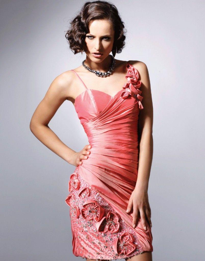 Cristallini | Lady Dresses | Pinterest
