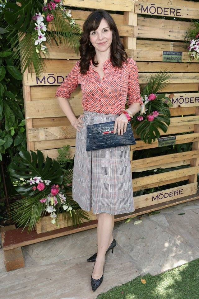 Image result for audrey moore (actress)