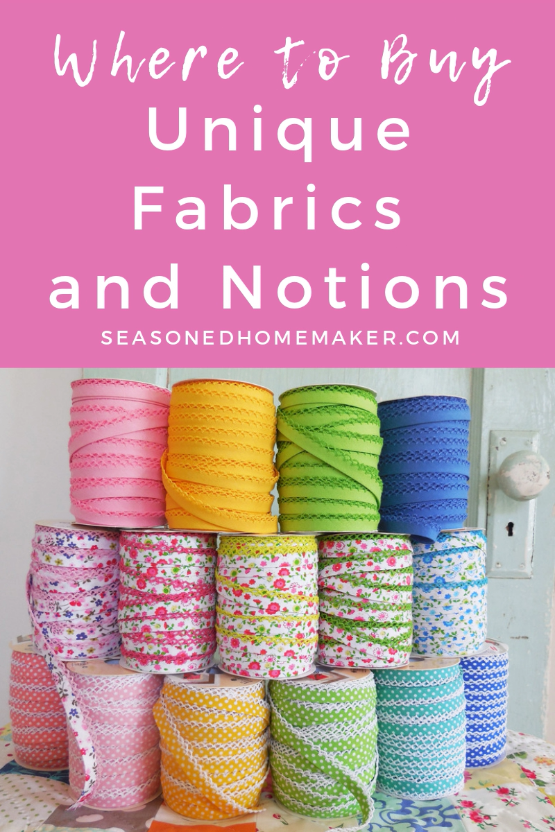 Fabric & Notions -   17 fabric crafts Videos clothes ideas