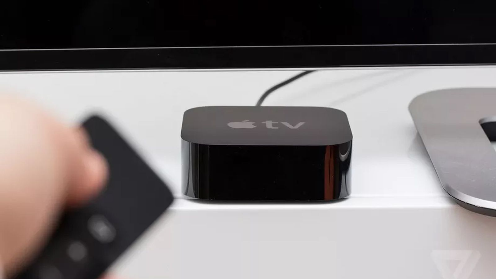 Pin By Arata On New Gadgets Tv App Apple Tv Tv Services