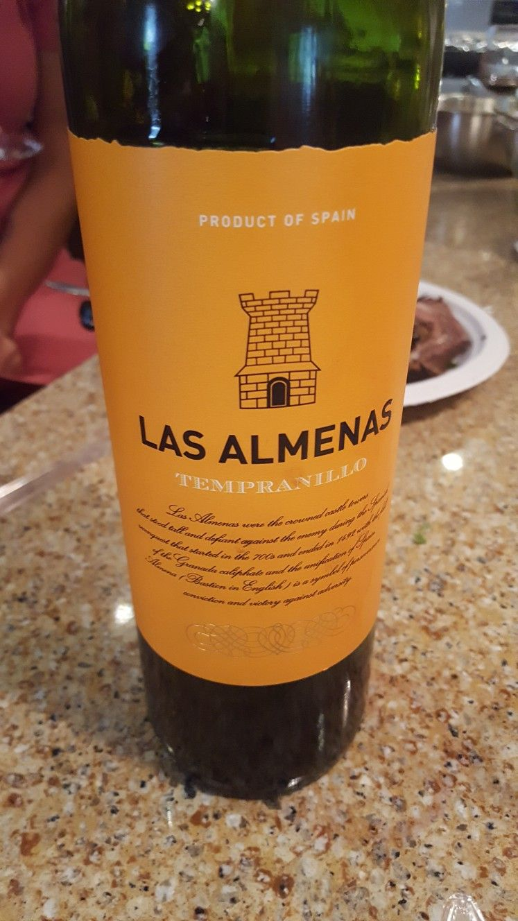 Find this Pin and more on Wines