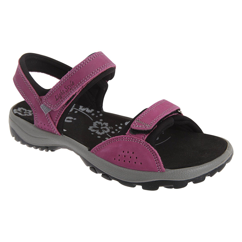 Cairn Adventure Sandals in 2020 Sport sandals, Sandals