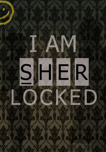 I Am Sherlocked Wallpaper Iphone Google Search Sherlock Wallpaper Sherlock Wallpaper Iphone Sherlock