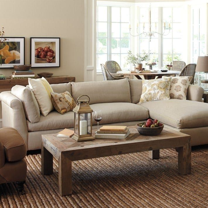 Expandable Modular Best Sectional Sofas