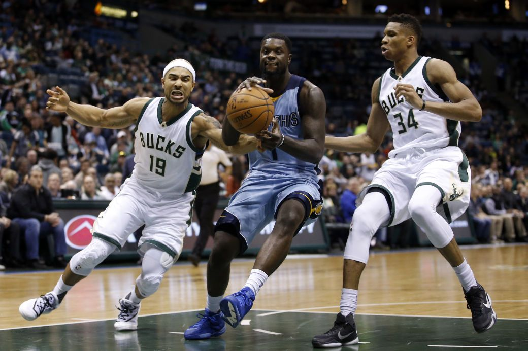 NBA Betting Trends for November 27 PlayerBased ATS Trend