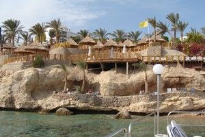 Otzyvy Ob Otele Maritim Jolie Ville Royal Peninsula Hotel Resort 5 Sharm El Shejh Oteli Sharm El Shejh Turist