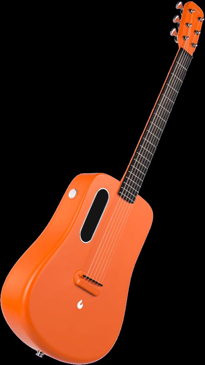 Pin En Instrumentos Acusticos