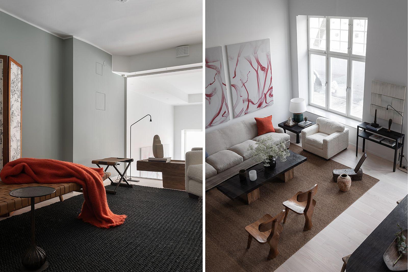 34 kvadrat inredningsblogg – Metro Mode i 2020 | Idéer för