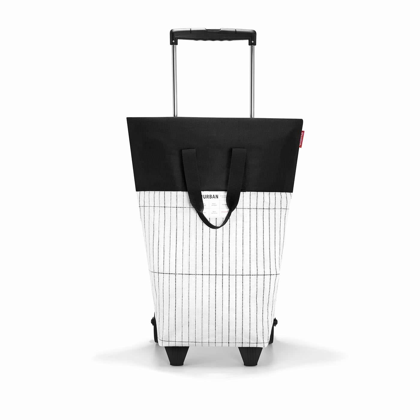 14 Badezimmer Hocker Mit Aufbewahrung In 2021 Laundry Organization Urban Organization