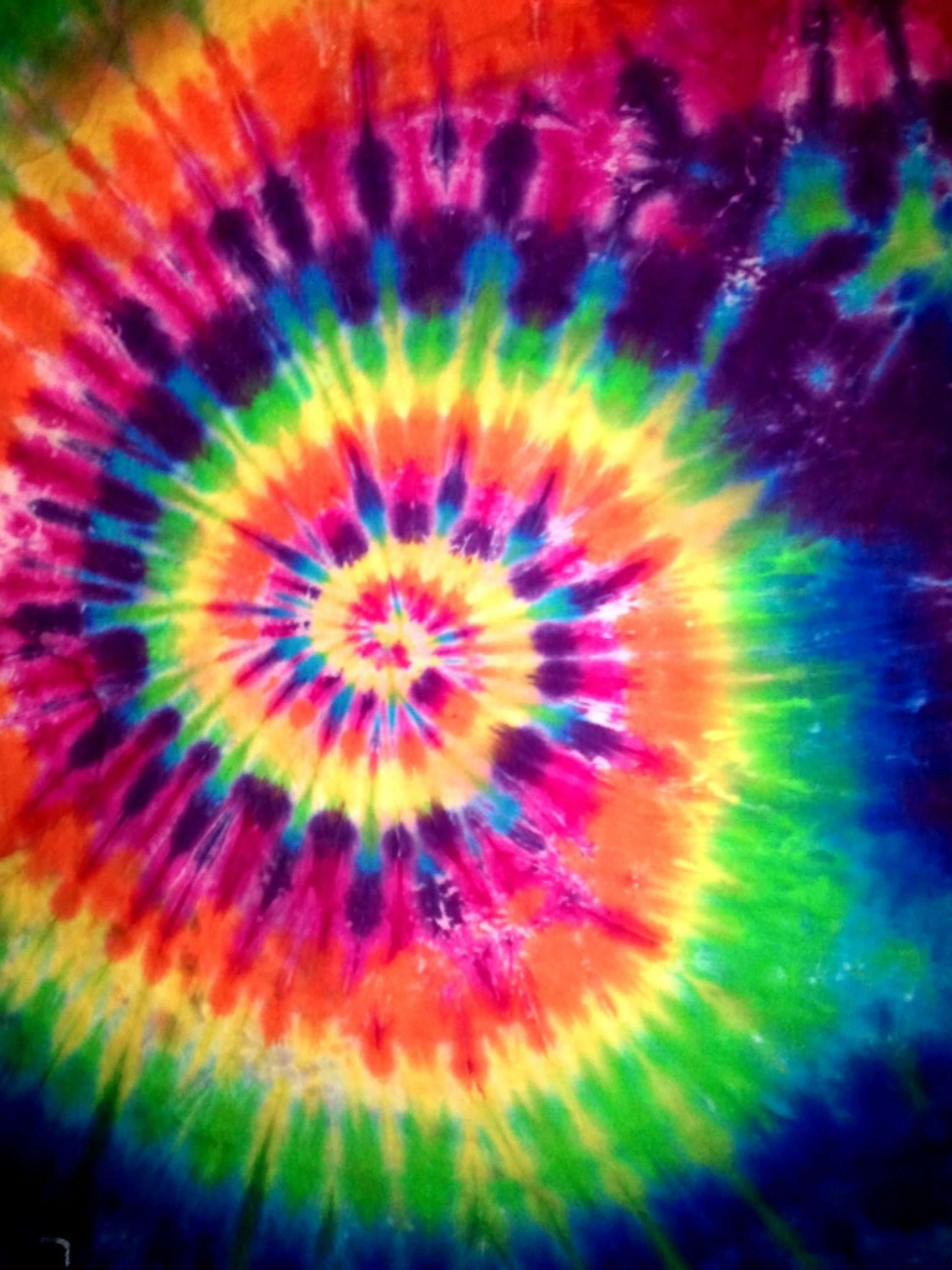 Free Tie Dye Wallpaper For Samsung 4k Hd Tye Dye Wallpaper