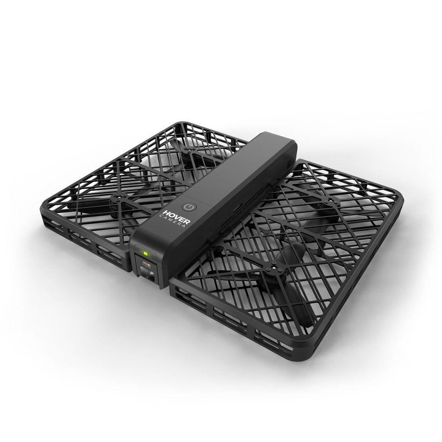 Hover Camera Passport Drone Camera Drone With Hd Camera Drone Design
