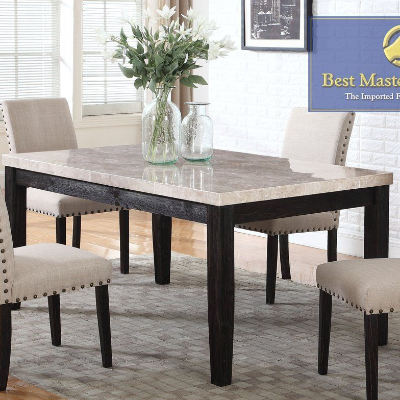 Bestmasterfurniture Dining Table Wayfair Dining Table Dining