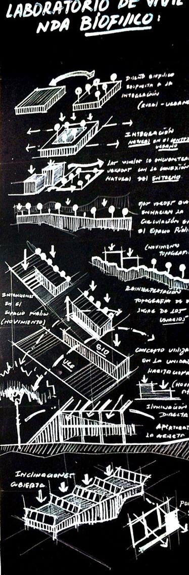 #sketch #architecture #expresion #black&white
