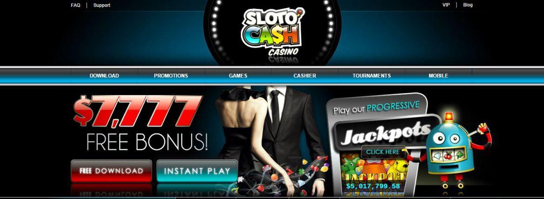 Казино онлайн деньги на первый счет бесплатные играть в игровые автоматы