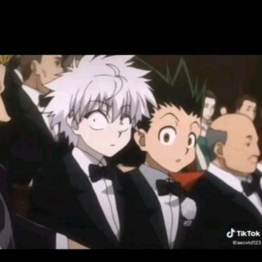 ياربي ادري ان الذبة قديمة بس للحين يضحكني Video In 2021 Anime Films Aesthetic Anime Anime Funny