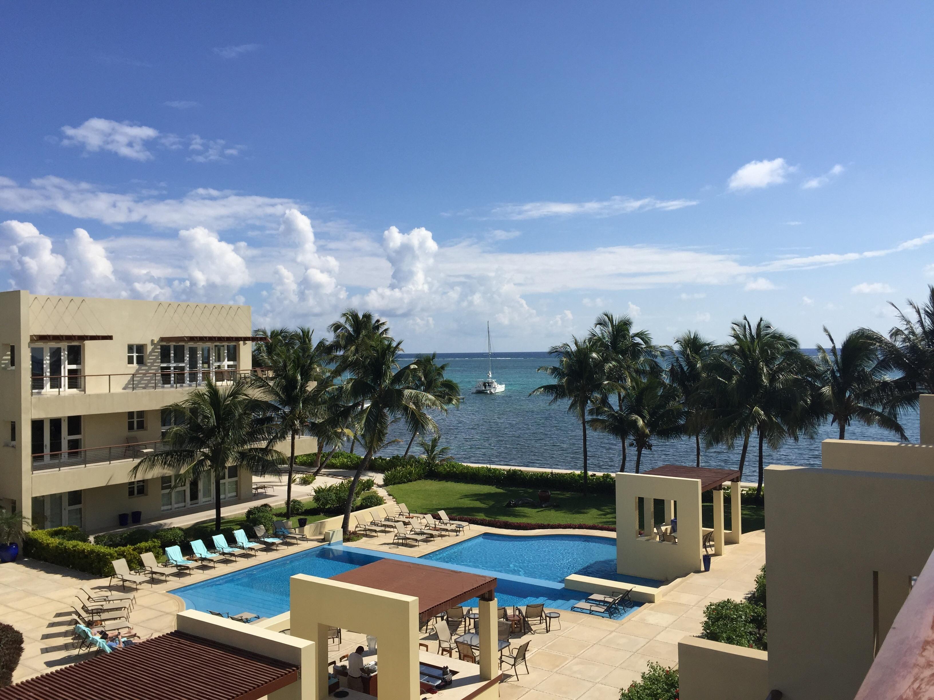 the phoenix resort belize san pedro hotel reviews. Black Bedroom Furniture Sets. Home Design Ideas