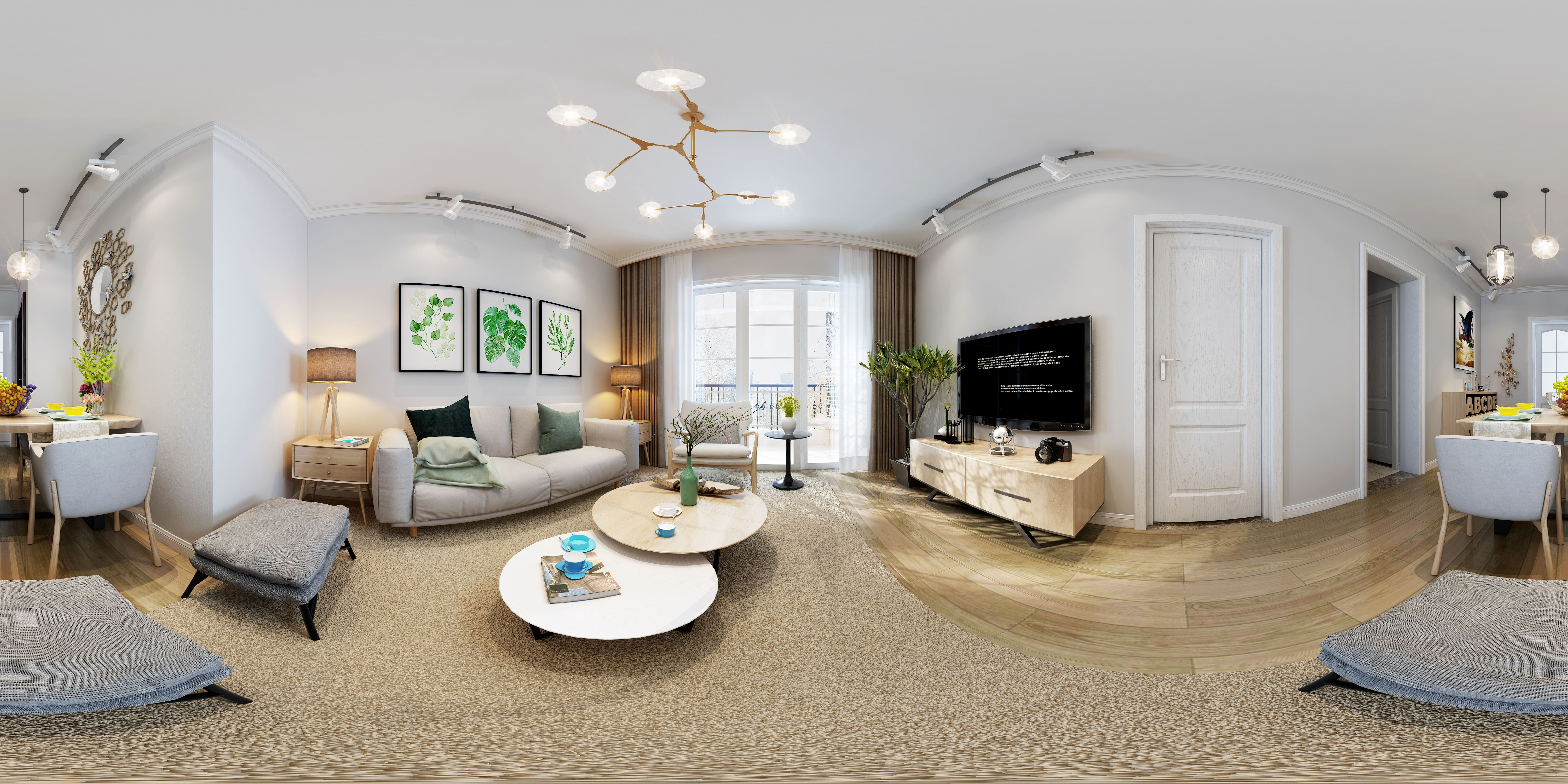 Google Street View Trusted Photographer Professional Virtual Tour Entrancing Virtual Living Room Designer Free Review