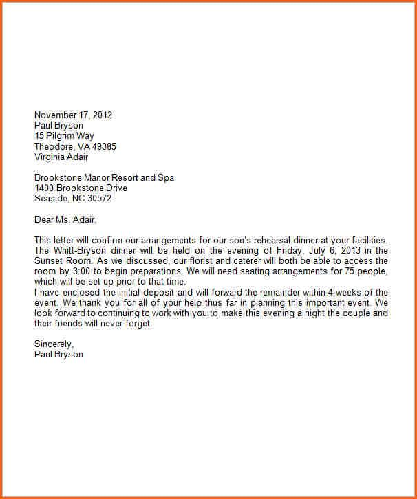 business letter email format formal financial statement form - letter mail format