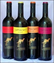 Image result for yellow tail jammy red roo | Things That