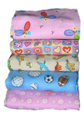 21 99 Baby Bobbleroos Nap Mat Or Rest Mat Covers Are Made Out Of 100 Cotton Flannel In A Variety Of Cute Prints Ou Preschool Nap Mats Nap Mat Nap Mat Covers