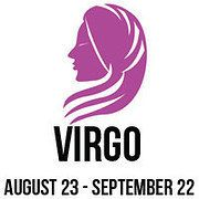 I got Virgo! Which Zodiac Sign Should You Date Based On Your Favourite Disney Character?