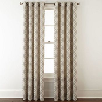 efficient curtain to efficiency maximum energy window how curtains saving for use