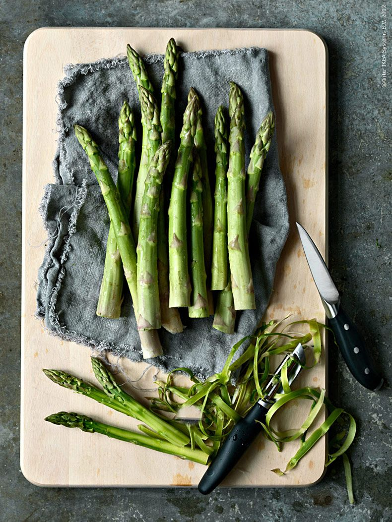 raw food recept svenska