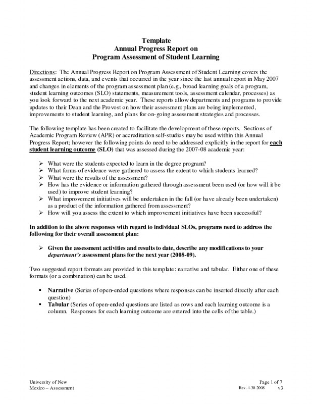 Research Project Progress Report Template New Research Paper Review Report At Term Sample Progress Writing Progress Report Research Paper Research Projects