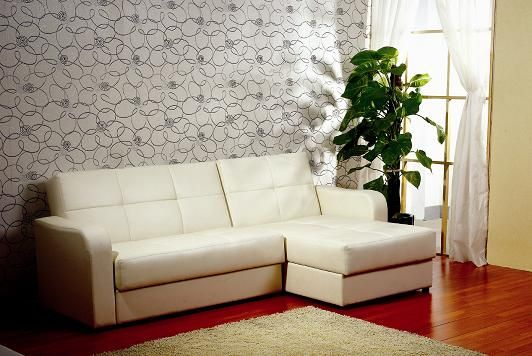 Sectional Sofa Toronto : condo sectional sofa toronto - Sectionals, Sofas & Couches