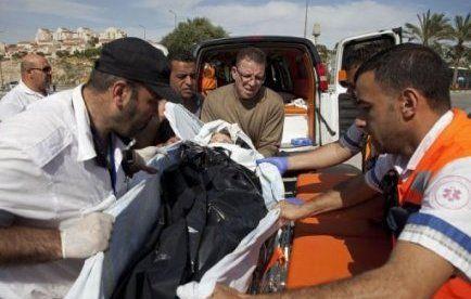Mort d'un détenu en Israël: manifestations dans les Territoires palestiniens. Les Palestiniens ont observé mercredi une journée de deuil et de manifestations, au lendemain du décès controversé d'un prisonnier palestinien en Israël.