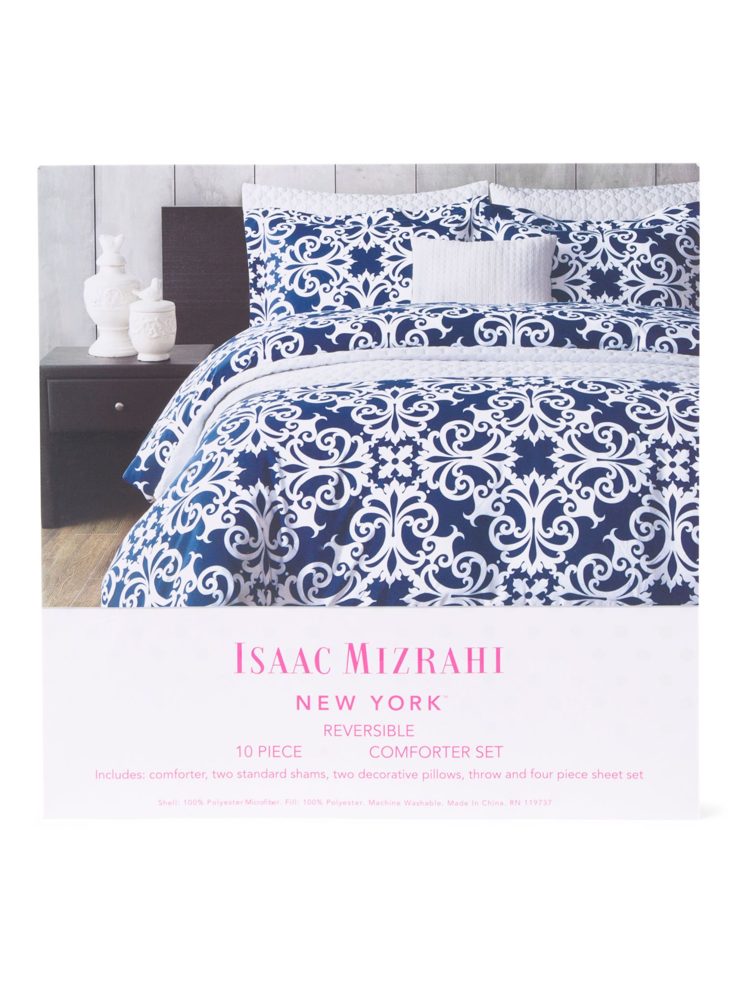 queen set sets comforters bath king melbourne oversized comforter bed stores maxx bedding and online buy for magazines tj beyond home twin living
