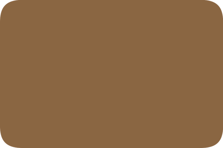 Ral 1011 Brown Beige Touch Up Paint Little Greene Paint Company Little Greene Paint Exterior Paint
