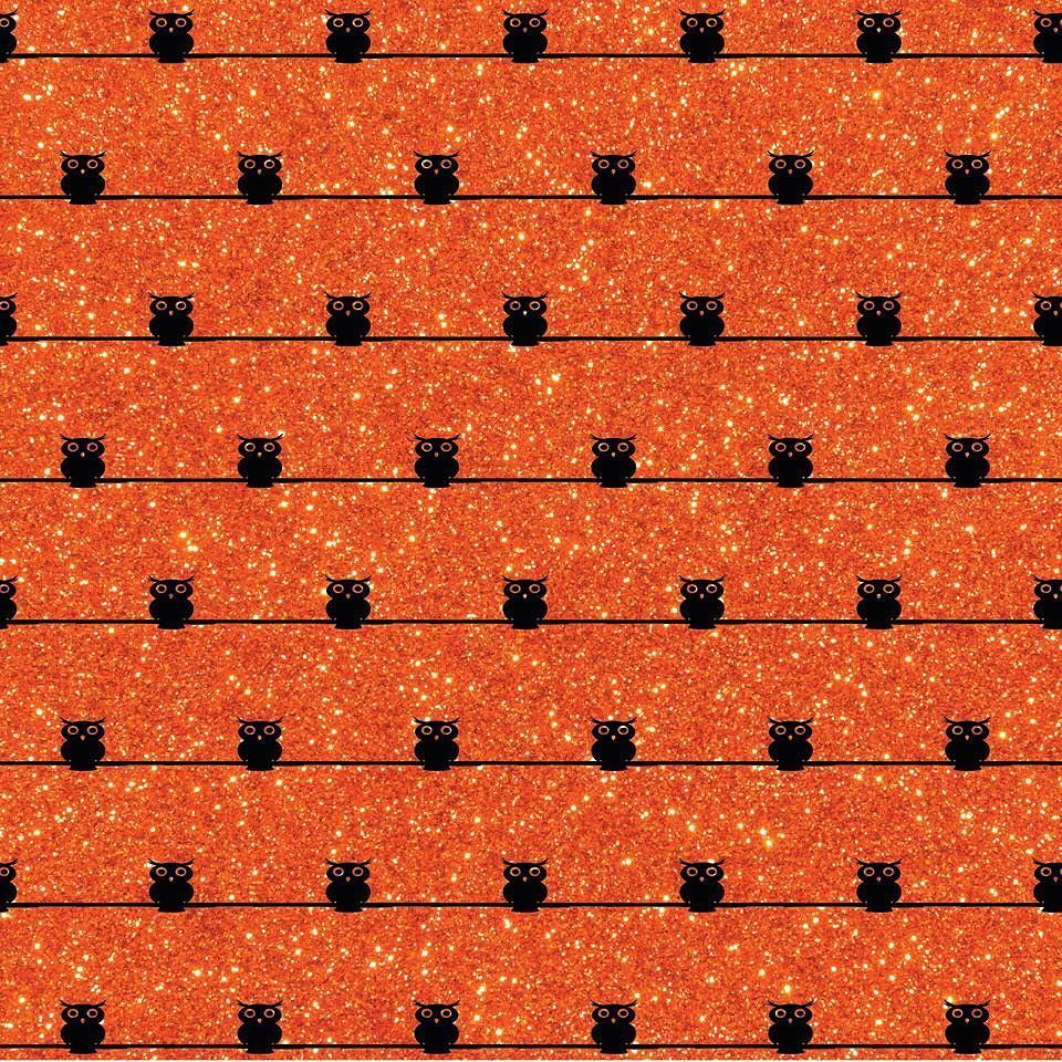 Brand New #halloween digital paper set!  Digital Papers Pack from @bluegraphicsboutique! #GLITTER HALLOWEEN  10 high quality digital papers great for digital and print projects.  Digital Papers are great for: #scrapbooking #decoupage #papercraft #partypack #cardmaking #collages #printing #craft #silhouettecameo #cricut #stickers #vinyl and much more!   LINK IN BIO  #etsy #etsyshop #madewithlove #create #digitalpaper #paper #spooky #glitterhalloween #bats #pumpkin #paper #papercraft…
