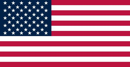 flag of the United States of America | Encyclopedia Britannica
