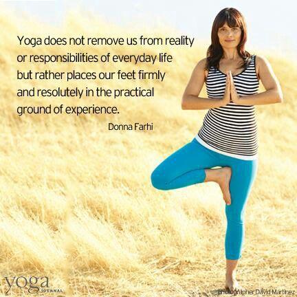 dhruvasana removes the wavering of the mind  yoga