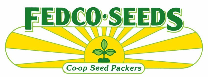 Fedco seeds organic heirloom seeds promo code or discount coupon fedco seeds organic heirloom seeds promo code or discount coupon fandeluxe Images