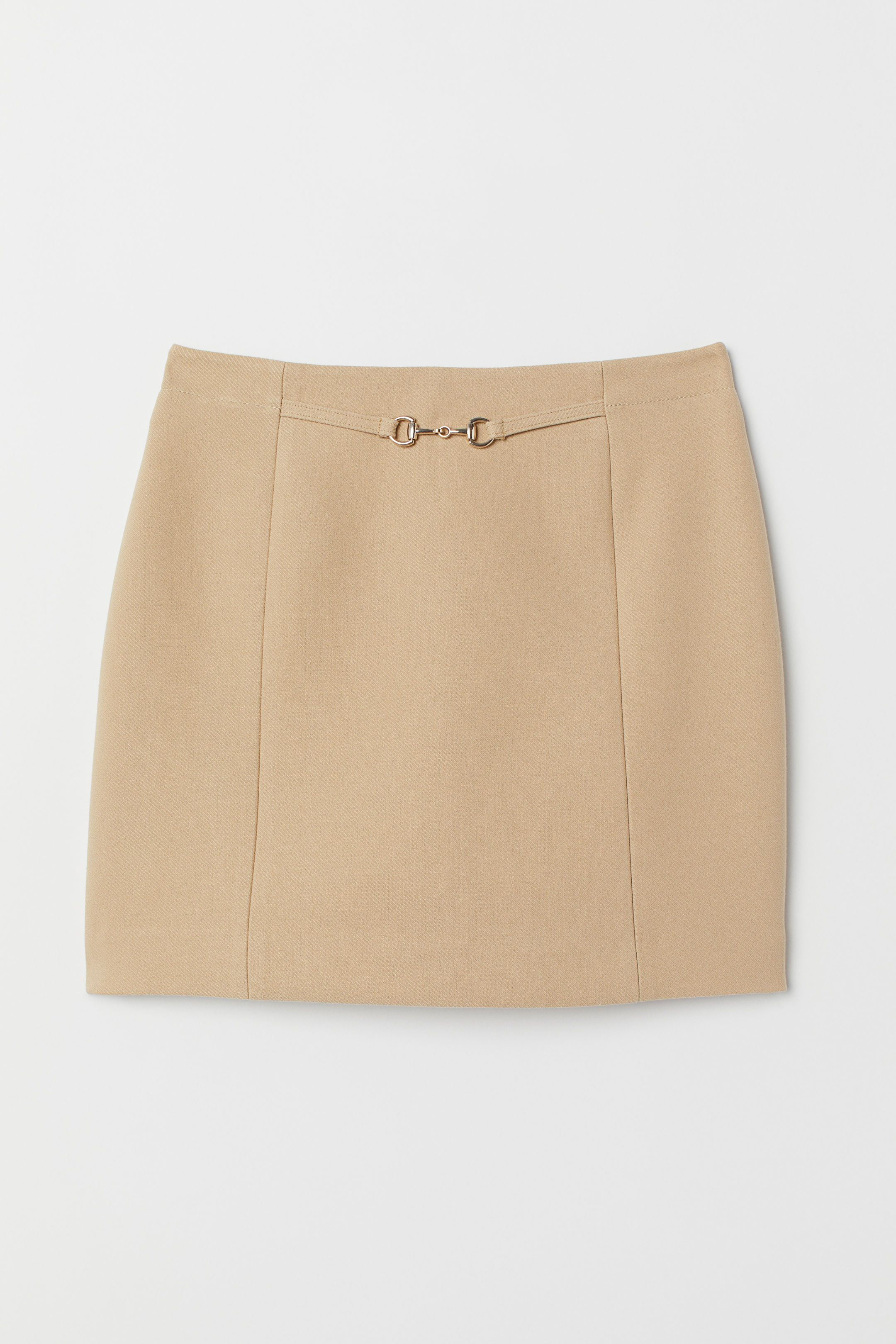 1db00cae7 Camel Skirts For Ladies