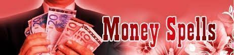 powerful magic ring /money spells for wealth +27732891788 DR Ndege Ghana/Turkey/Canada/Australia/Austria/Bahamas #moneyspells powerful magic ring /money spells for wealth +27732891788 DR Ndege Ghana/Turkey/Canada/Australia/Austria/Bahamas #moneyspells powerful magic ring /money spells for wealth +27732891788 DR Ndege Ghana/Turkey/Canada/Australia/Austria/Bahamas #moneyspells powerful magic ring /money spells for wealth +27732891788 DR Ndege Ghana/Turkey/Canada/Australia/Austria/Bahamas #moneyspe #moneyspell
