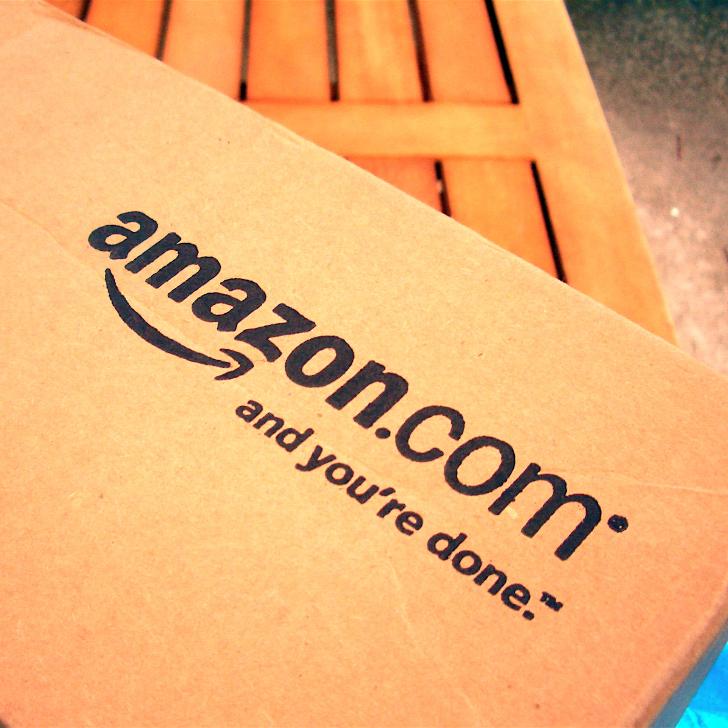 Prepare Your Wallet — Amazon Is Having Its Craziest Sale EVER