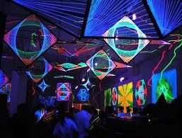 uv decorations - Google Search & uv decorations - Google Search | Decor | Pinterest