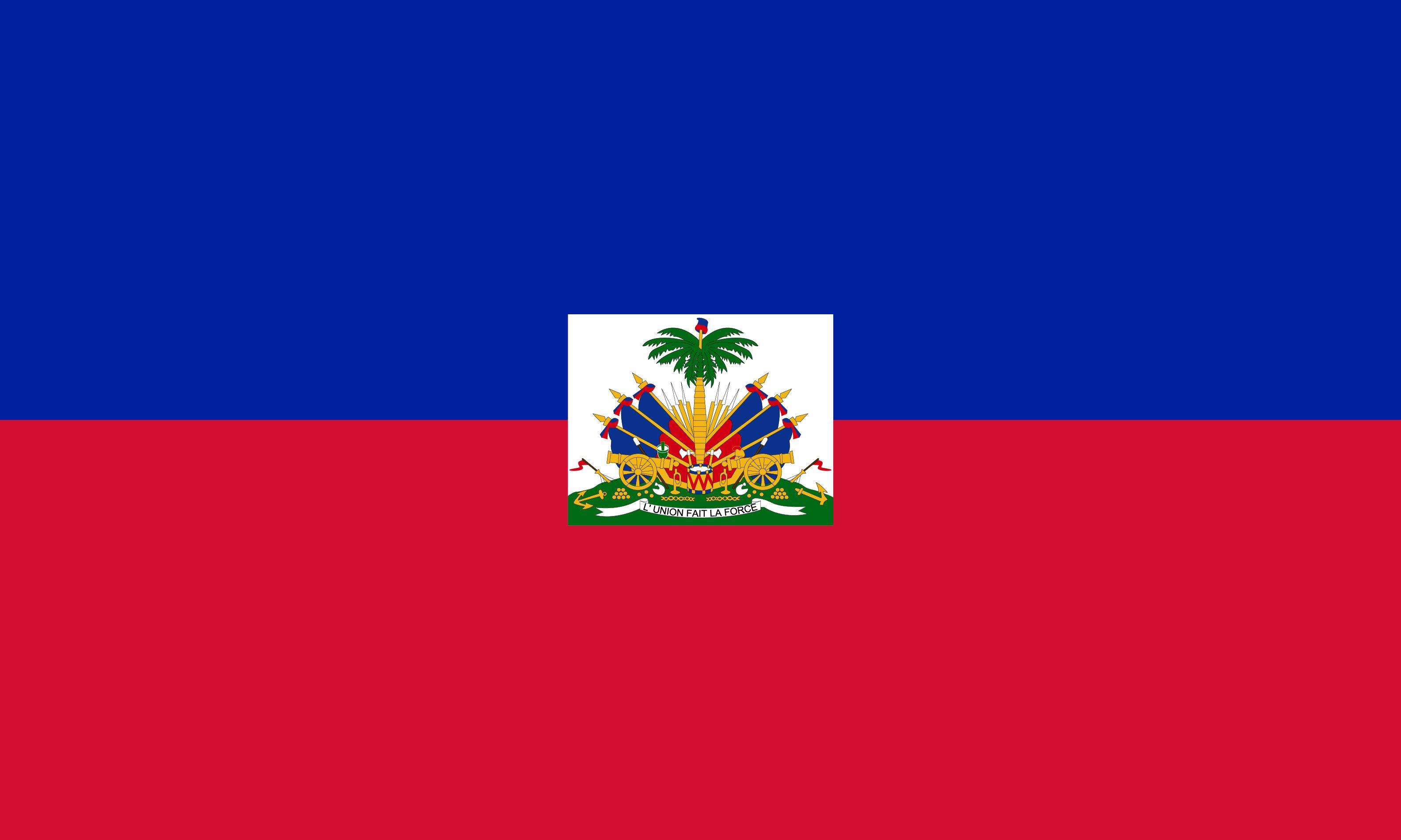 Haiti Flag Banderas Del Mundo Banderas Del Mundo Con Nombres