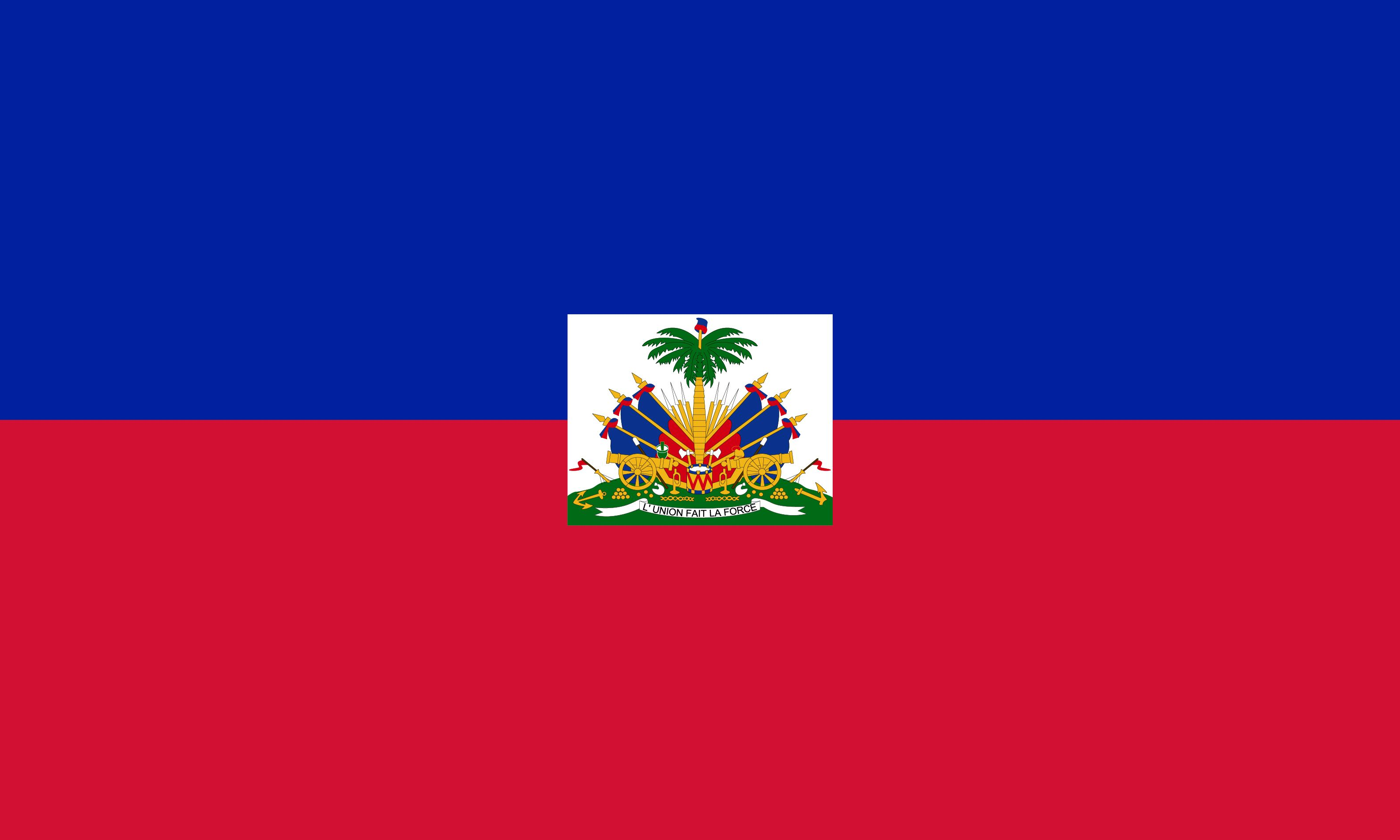 Haiti Flag Vector Free Logo Eps Download Haitian Flag Flags Of The World Haiti Flag