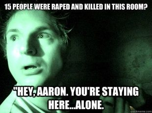 Pin by Sam Bagans on Ghost Adventures Crew | Pinterest | Ghost ...