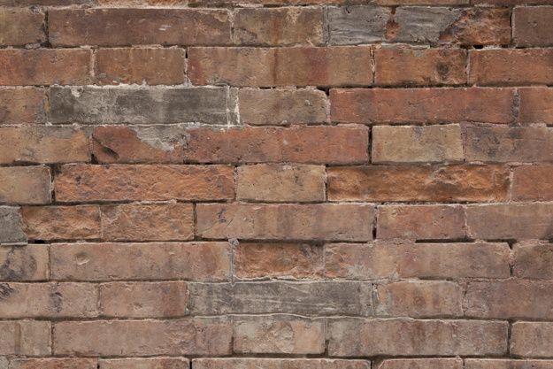 Telechargez Endommage Mur De Briques Texture Gratuitement Mur Brique Texture Brique Brique
